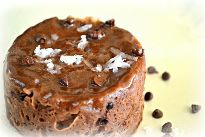 Chocolate Protein Mug Cake #proteinmugcakes Chocolate Protein Mug Cake #proteinmugcakes Chocolate Protein Mug Cake #proteinmugcakes Chocolate Protein Mug Cake #proteinmugcakes