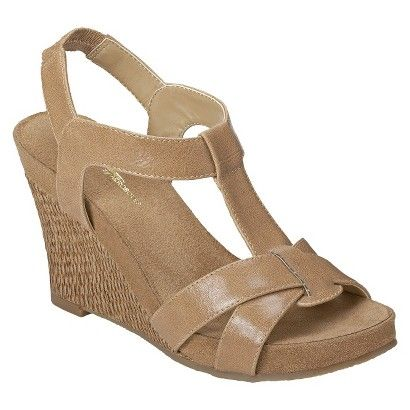 a53e87eb44ec WISH LIST  Women s A2 By Aerosoles Photoplush Espadrille Wedge Sandal