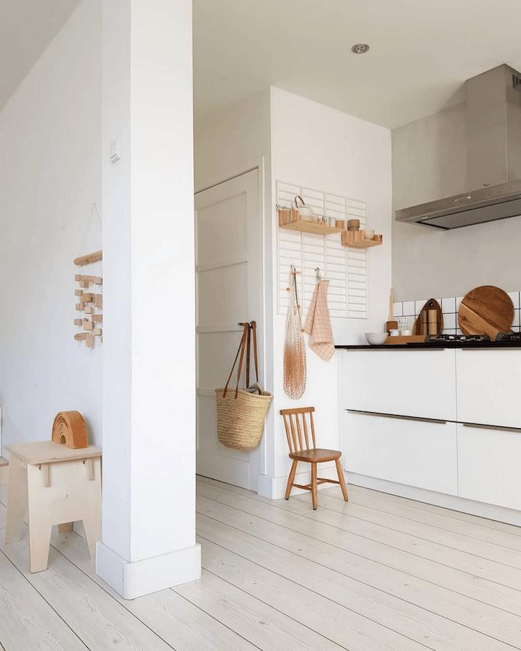 Een Zorgvuldig Samengesteld Nederlands Familiehuis Simple