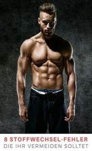 Fitness Transformation Men Health 60+ Ideas #fitness