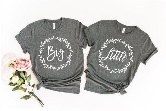 big little shirts, big lil shirts, Big Little Sorority shirts, big little gifts, gbig shirt, ggbig, sorority shirts, big little reveal #biglittlereveal big little shirts, big lil shirts, Big Little Sorority shirts, big little gifts, gbig shirt, ggbig, sorority shirts, big little reveal #biglittlereveal big little shirts, big lil shirts, Big Little Sorority shirts, big little gifts, gbig shirt, ggbig, sorority shirts, big little reveal #biglittlereveal big little shirts, big lil shirts, Big Littl #biglittlereveal