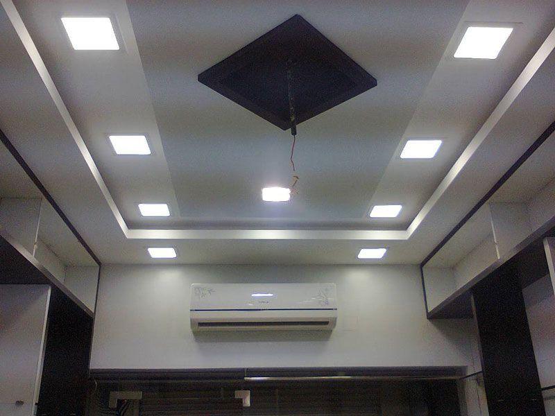 Gypsum Board Ceilings Ceiling Design Gypsum Board