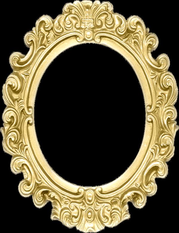Cadres Frame Rahmen Quadro Png Royal Frame Vintage Frames Antique Frames