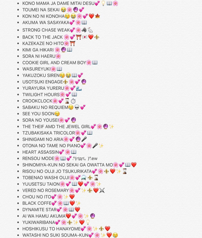 Page 6 Instagram captions, Snapchat nicknames, Finsta names