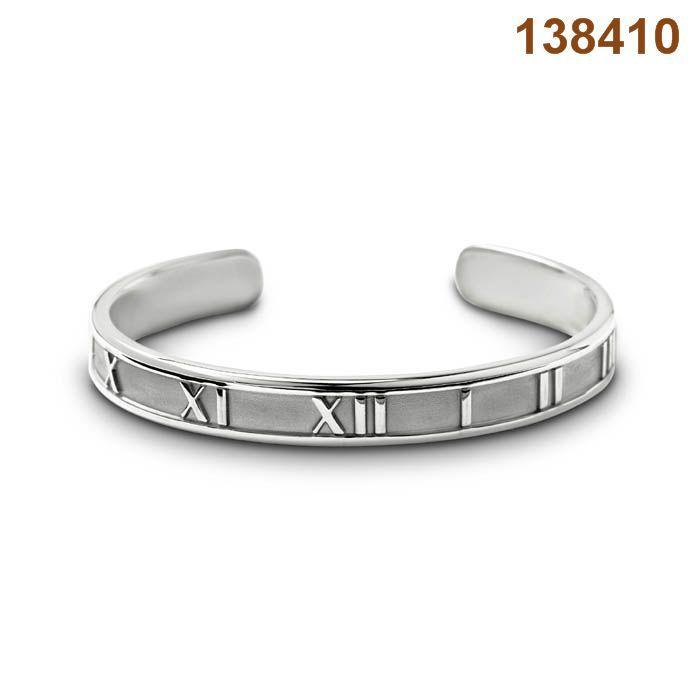 Tiffany & Co Bangle Outlet Sale 138410 Tiffany jewelry