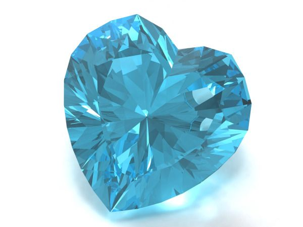 What color is topaz birthstone-7676