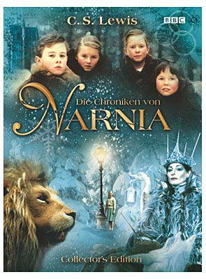 Bbc Narnia Image By Glamel On Photobucket Free Christmas Movies Narnia Jesus Movie