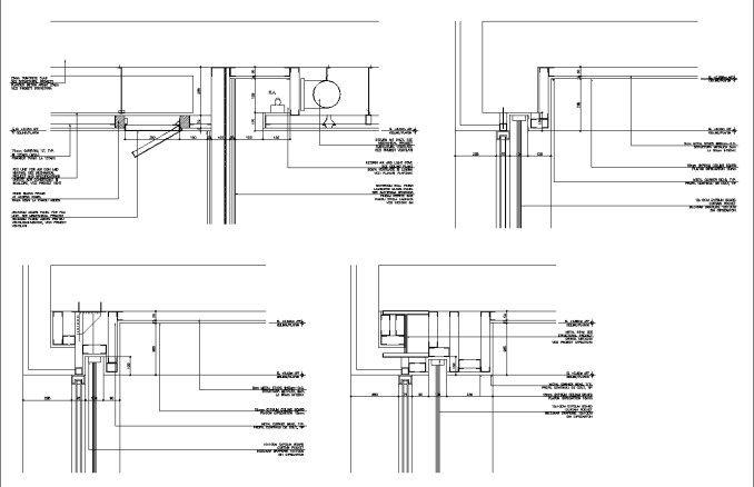 Concrete Details, ☆Architecture Details, Building Details ...