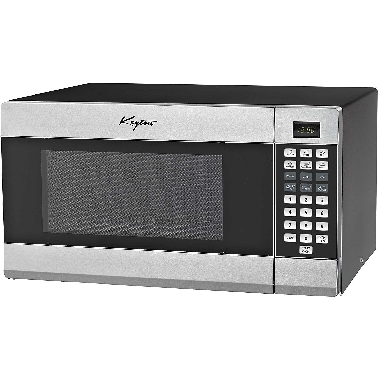Oster 1 1 Microwave Reviews Bestmicrowave