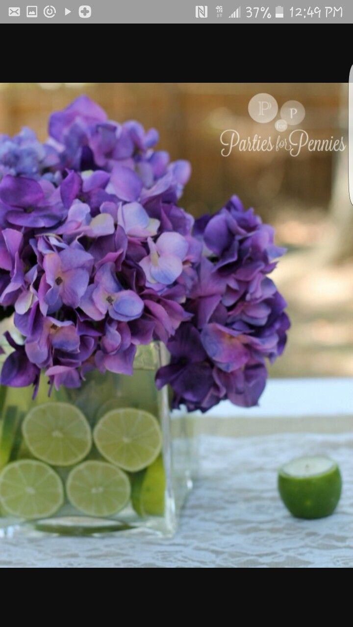Such creativity purple and lime green wedding decor wedding ideas such creativity purple and lime green wedding decor junglespirit Images