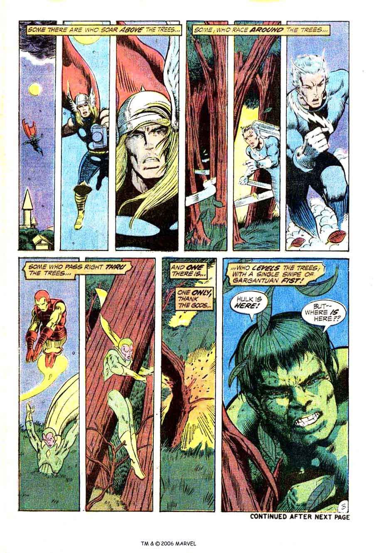 Avengers Comic Strip Hd Background Wallpaper 21 HD