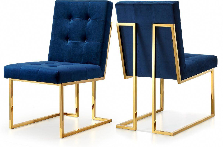 Luxury Furniture Los Angeles Furnitureclearancecenter Key