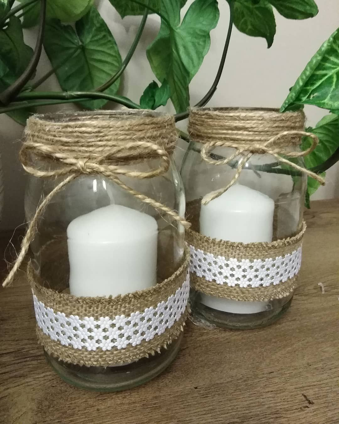 New The 10 Best Home Decor With Pictures Cudowne Swieczniki Wspaniale Udekoruja Kazde Wnetrze Oraz Swietnie Sprawdza Sie Jako O Diy Decor Candle Holders