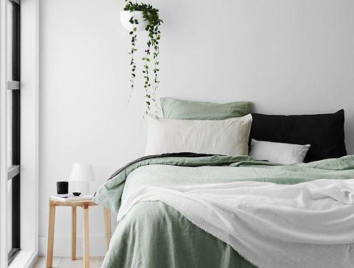 ▷ 1001 + idées pour choisir une couleur chambre adulte Chambre