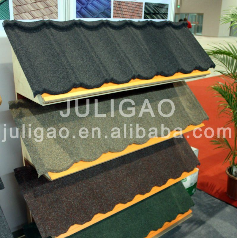 Cheap Roofing Material /metal Roofing Sheet Prices/professional Tile  Factory   Buy Metal Roofing Sheet Prices,Cheap Roofing Material,Metal  Roofing Sheet ...