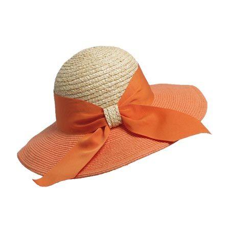 7df17ac7158b Wholesale Hats Women Simple Big Brimmed Hat