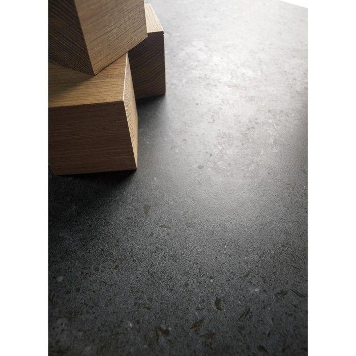 Carrelage gr s c rame effet pierre bera beren 7 couleurs Carrelage effet briquette