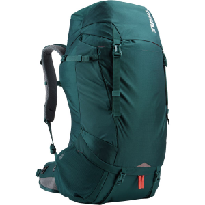Photo of Thule Capstone 50L Backpack – Women's