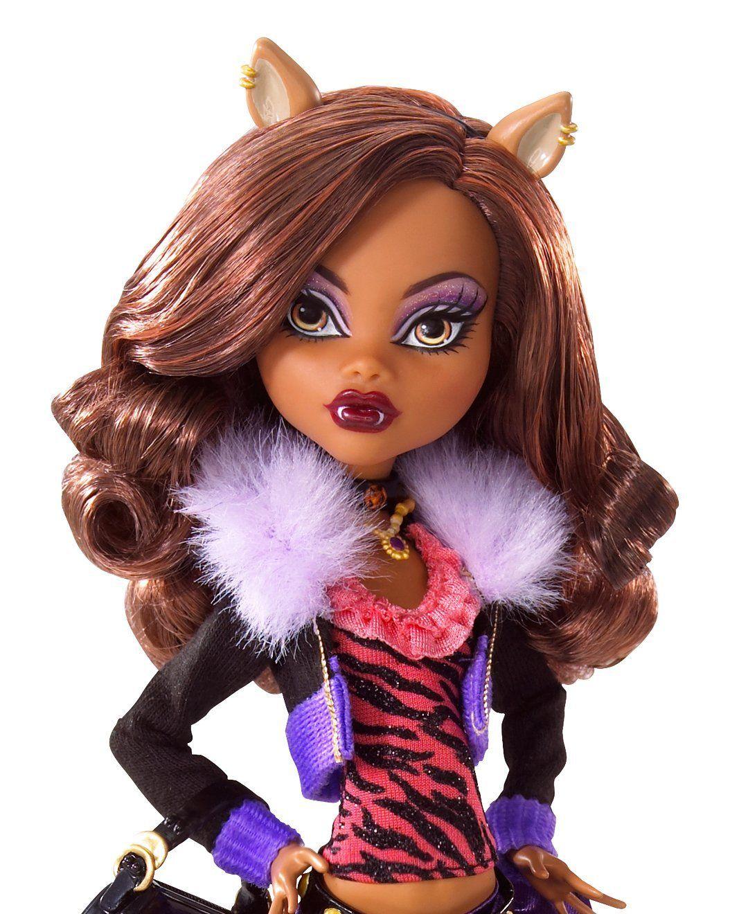 Robot Check Monster High Dolls Monster High Costume Monster High Halloween