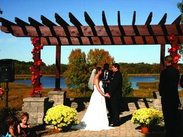Brackett S Crossing Country Club Weddings Banquets Meetings Pinterest Legends Golf And Clubs