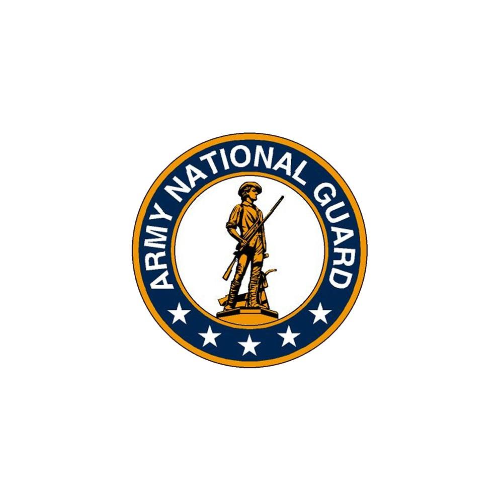 Army National Guard Flag - 3x5\'
