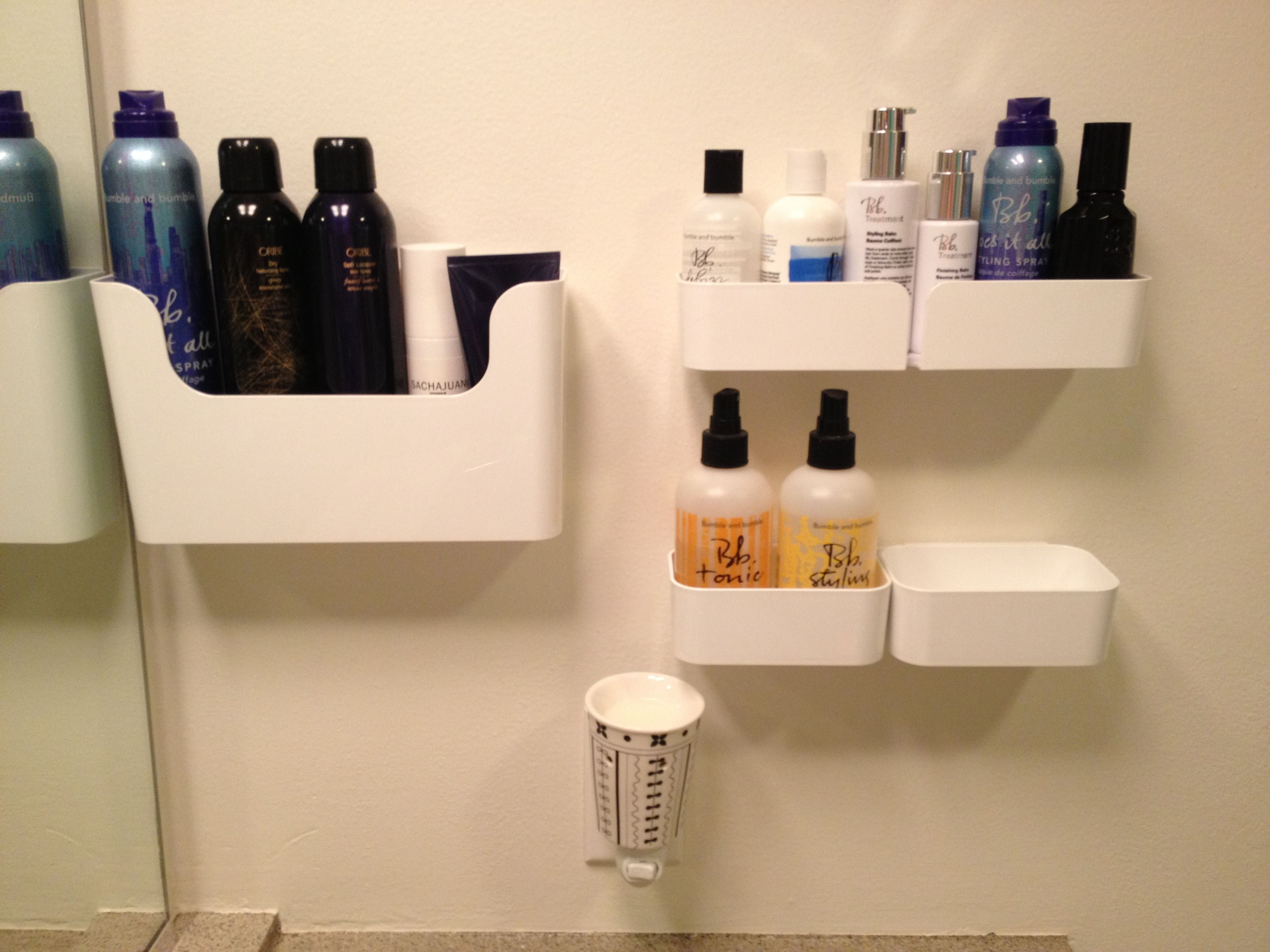rack freeman with eur magazine ashley big condo blog bath products impact design pic small bathroom umbra journal