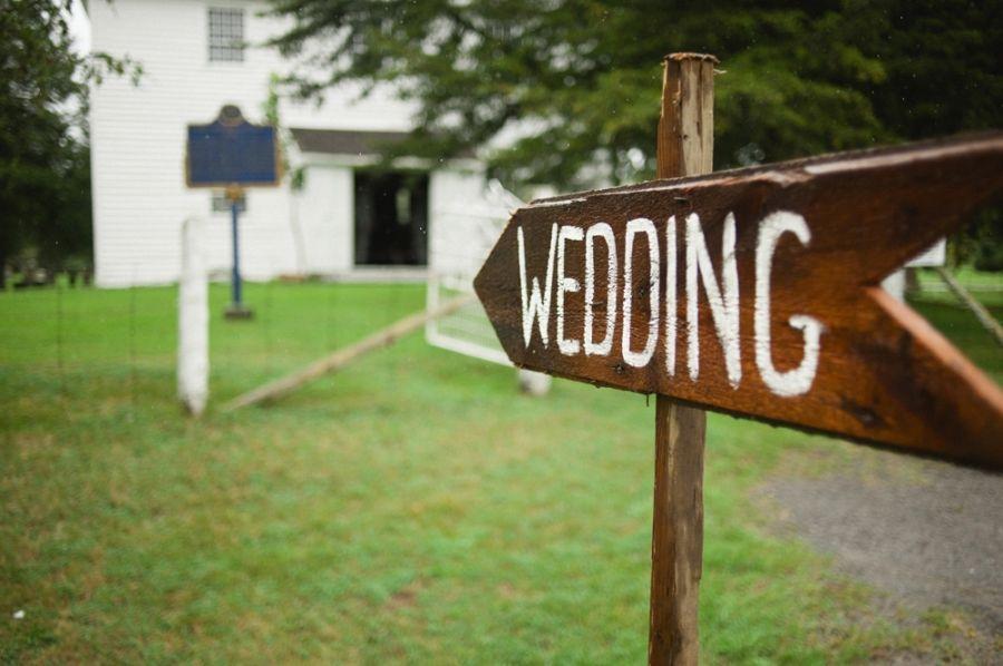 Barn Wedding Prince Edward County. #bayofquinte | Prince ...