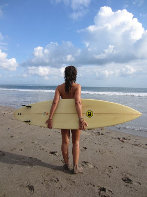 There are lots of amazing ways available for you to enjoy your life and one of the best option from them is #surf and #yoga #retreat in #Bali. This awesome retreat will give you a wonderful experience of surfing and yoga in the #IndianOcean, off the coast of Bali. You can easily contact the #retreat organizing services online to book your holidays.