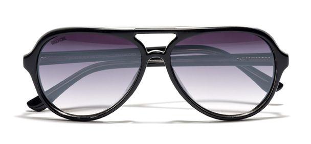 Gafas de sol Unofficial 260226 Las gafas de sol de hombre de Unofficial  260226 ofrecen máxima protección contra los rayos UV. Pruébatelas en tu  óptica ... a237e43871