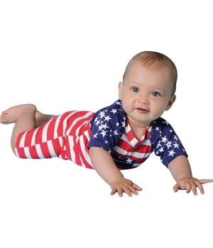 Combinaison anti uv b b fille ou gar on protection solaire upf 50 maillot de bain anti uv - Bebe fille ou garcon ...
