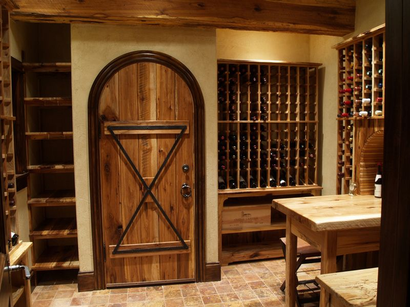 1000 images about wine cellar on pinterest wine cellar wine and wine rooms awesome portable wine cellar