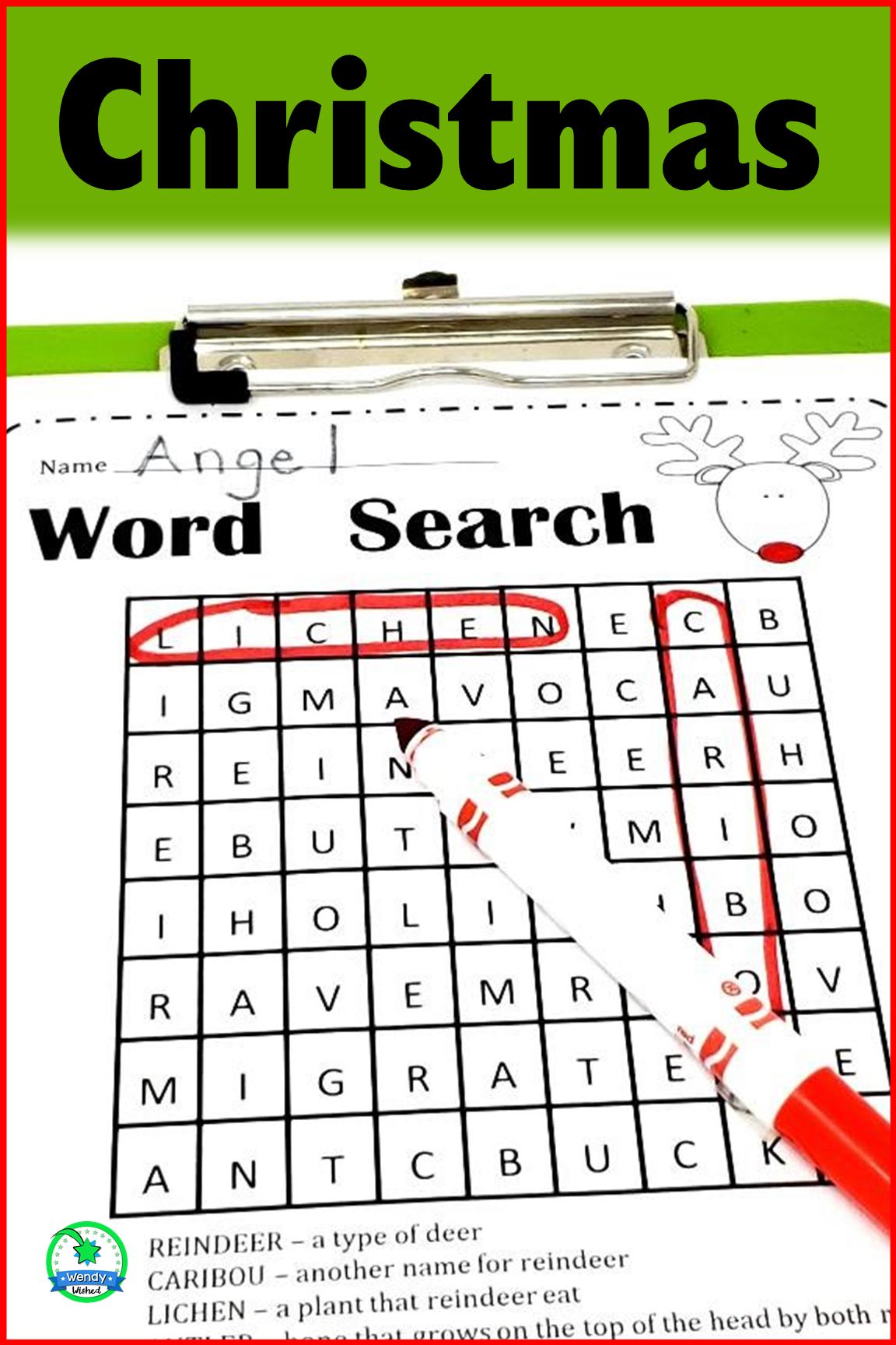 Predownload: Christmas Worksheets For 2nd Grade Grammar Grammar Worksheets Good Grammar Christmas Worksheets [ 1728 x 1152 Pixel ]
