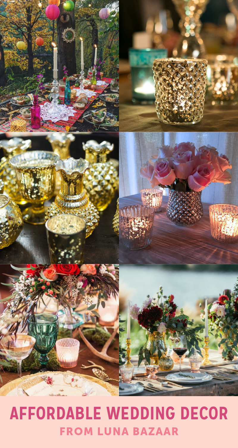 The Top Online Resources For Cheap Wedding Decor Cheap Wedding Decorations Wedding Decorations For Sale Cheap Wedding Supplies