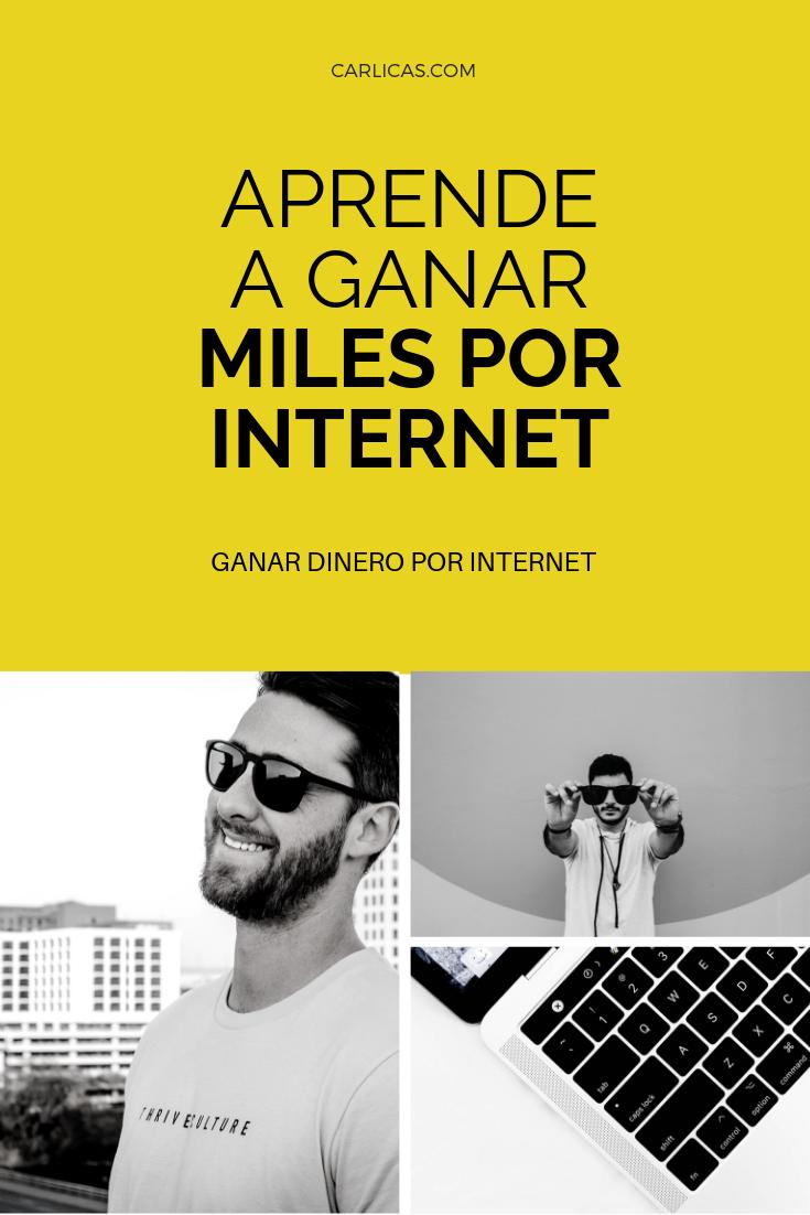 Top 20 Formas De Ganar Dinero Por Internet En El 2020 Ganar Dinero Por Internet Ganar Dinero Dinero Por Internet