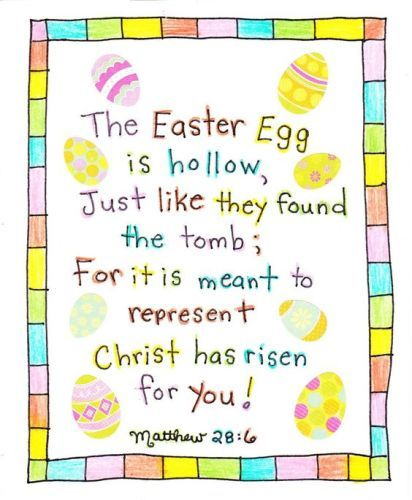 Happy easter wishes funny images easter quotes religious wishes happy easter wishes funny images negle Images
