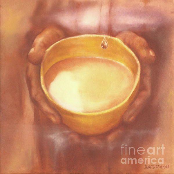 Mercy By Jeanette Sthamann Prophetic Art Art Christian Art