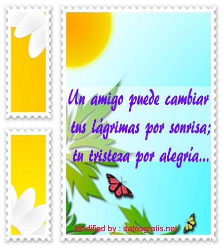 Pin De Monica Del Pilar En Frases Y Frases Mensajes