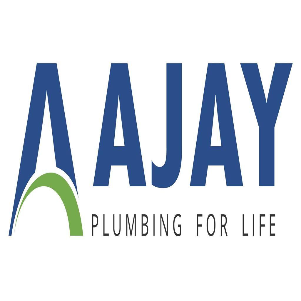 Ajay plumbing