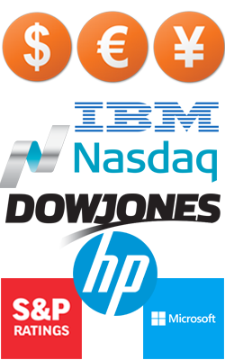 Historical market data on 118 most popular symbols    Forex