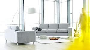 Hjellegjerde Vivente Sofa