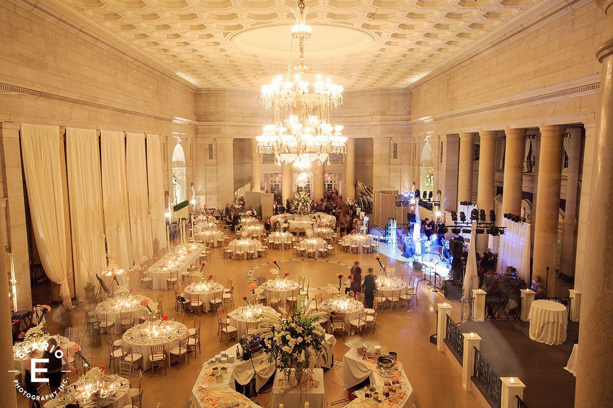 Hall of springs wedding photos ny wedding venues