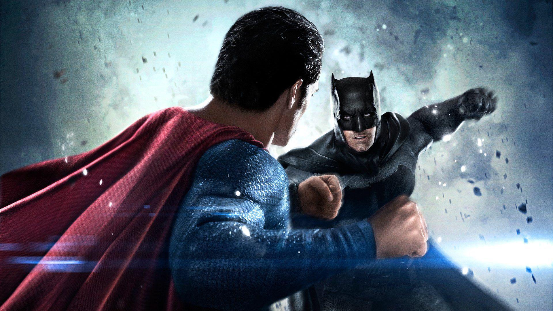 Top 20 Superhero Movies To Watch on Amazon Prime Video
