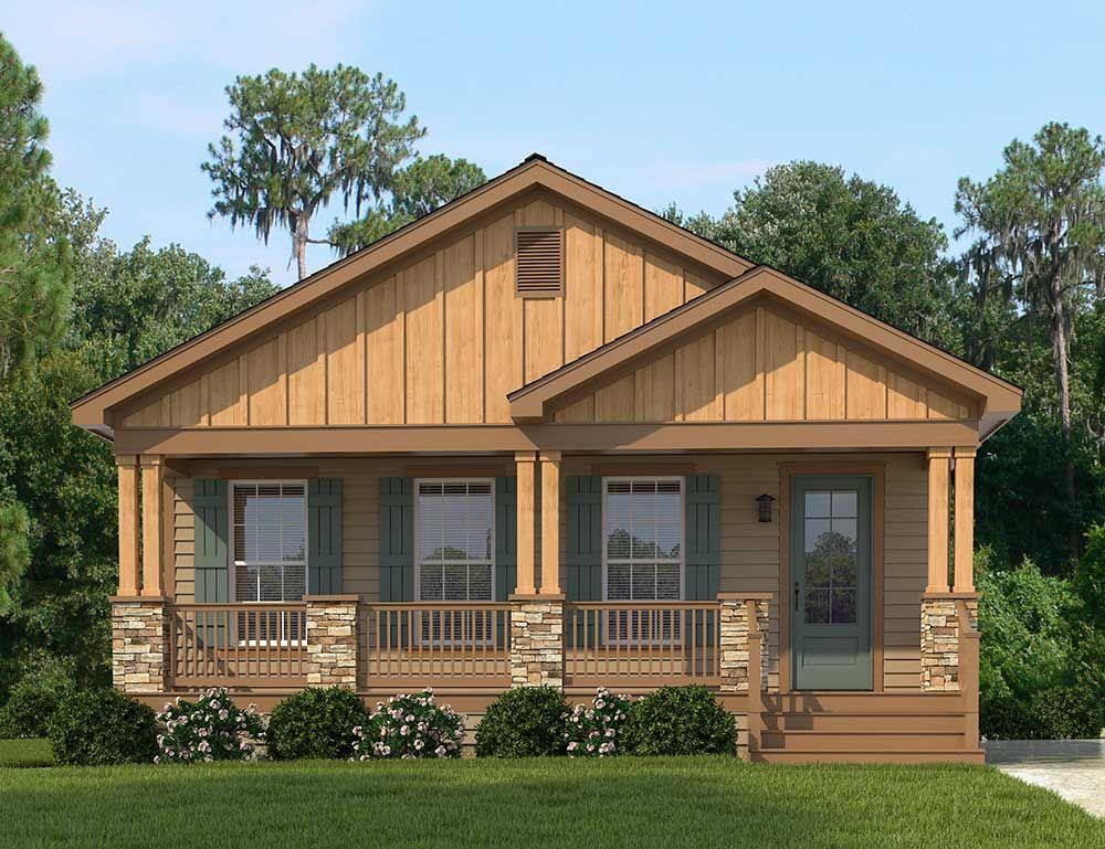 Prairie Cottage Modular Home Prices Modular Homes Modular Homes Texas