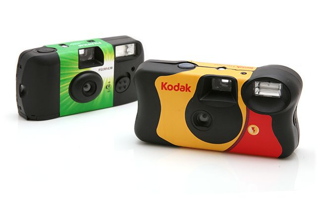 Online Film Developing For Your Single Use Cameras From Only 13 Single Use Camera Digital Camera Used Cameras
