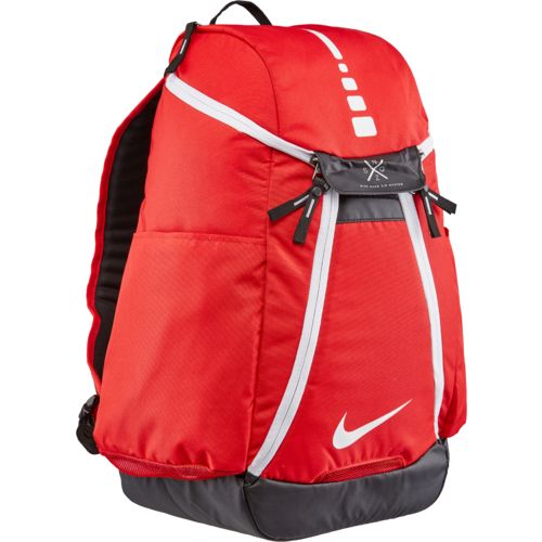 Nike Hoops Elite Max Air Team Backpack https   twitter.com tefmingsmign b6b4f0117e48f
