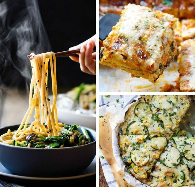 Dinner Ideas For Two 21 Recipes Fit For A Couple Homesteading Vegetarian Recipes Dinner Dinner Recipes Easy Chicken Dinner Recipes
