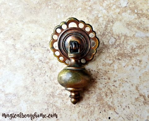Keeler brass co pendant drawer pulls in antiqued brass all quick keeler brass co pendant drawer pulls in antiqued brass aloadofball Gallery