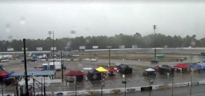 NASCAR Race Mom: Snowball Derby Set to Start at 5 PM Today #snowbal...