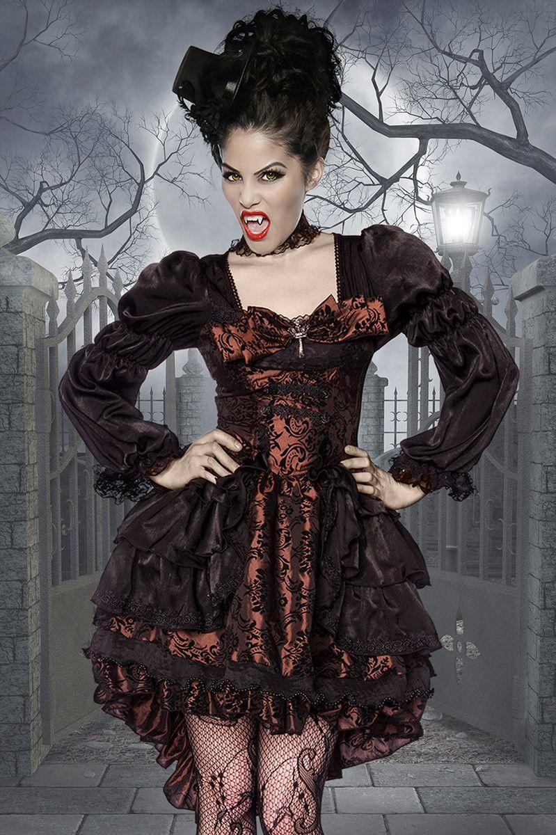 premium witch costume 13711 spooky. Black Bedroom Furniture Sets. Home Design Ideas