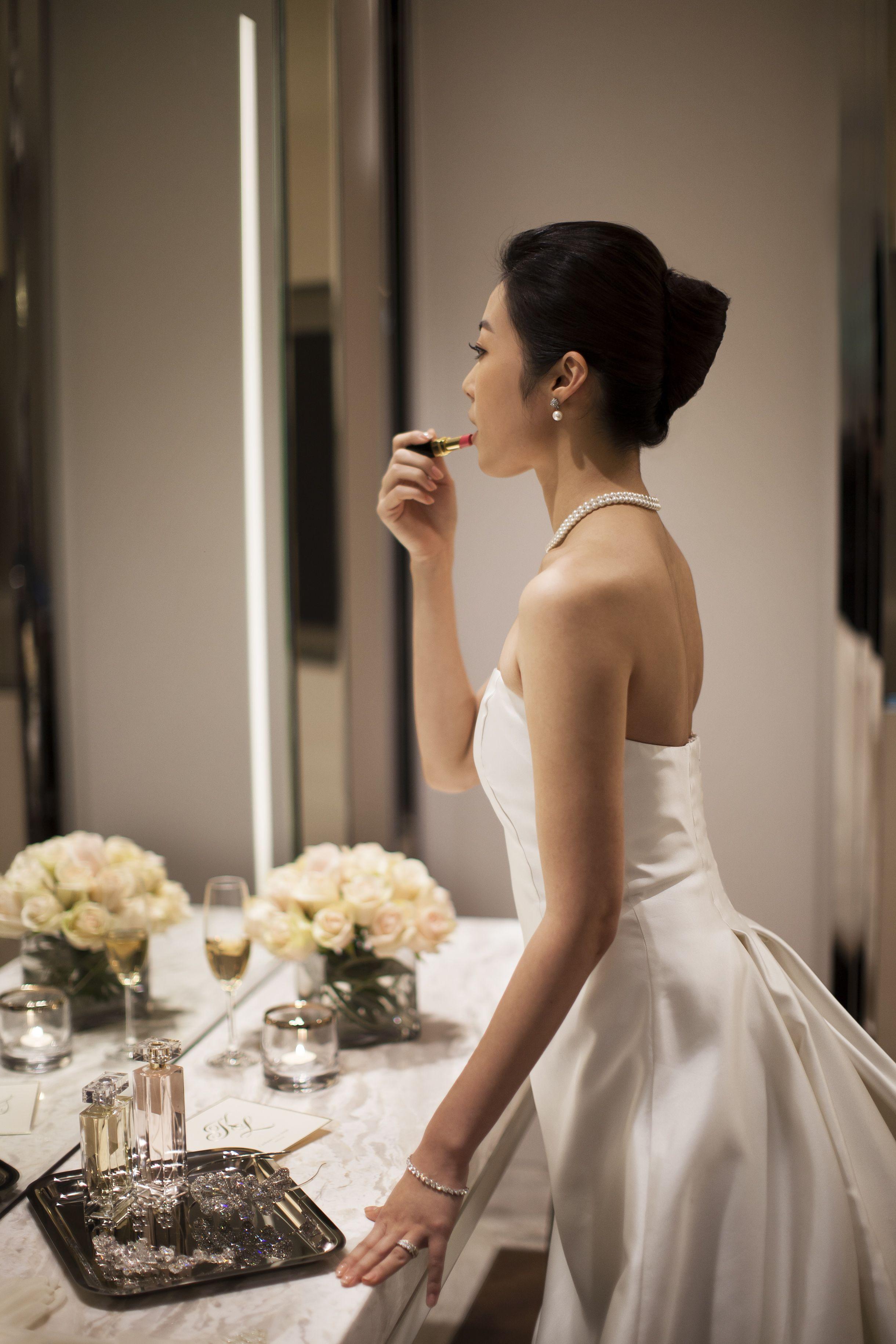 Jw Mdss Bridal Room 2 Bridal Dresses Wedding Bridal Luxurious bridal room pictures
